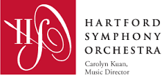 Hartford Symphony  2017 @ Belding Theater, Bushnell PAC | Hartford | Connecticut | United States