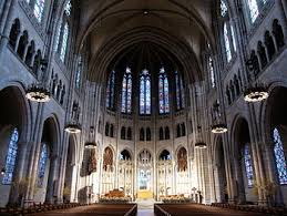 Interchurch Center Concert Series 2017 @ Interchurch Center  | New York | New York | United States
