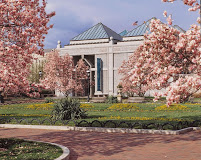 Masayo Ishigure 25th Anniversary concert in Washington DC @ Smithsonian Institution Freer Gallery of Art and Arthur M. Sackler Gallery   Washington   District of Columbia   United States